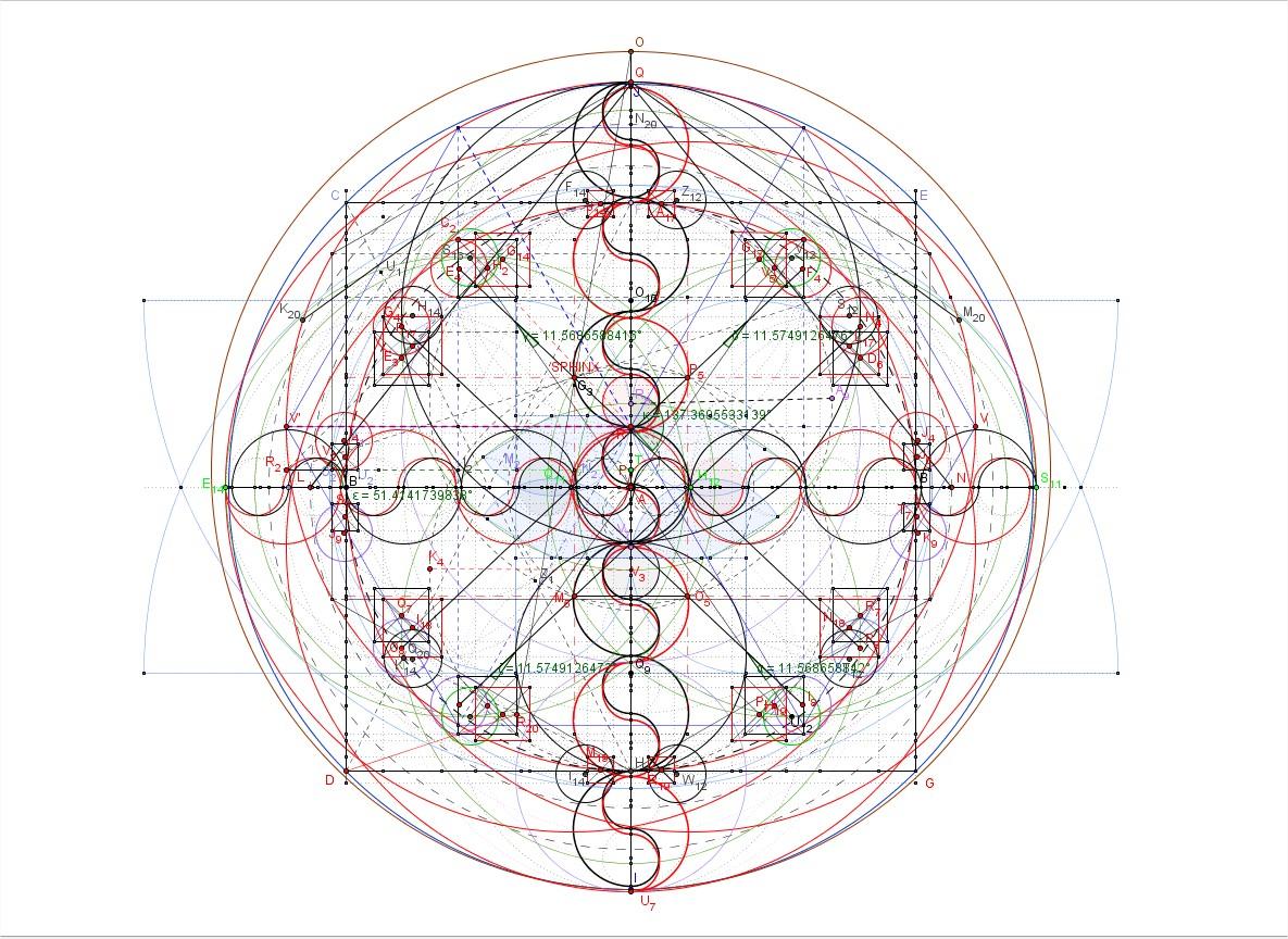 symétrie en miroir 2.ggb